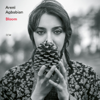 AGBABIAN, Areni: Bloom