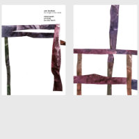 HENRIKSEN, Arve: The Height Of The Reeds (LP+CD)
