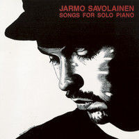 SAVOLAINEN, Jarmo: Songs For Solo Piano