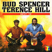 OLIVER ONIONS: Best Of Bud Spencer & Terence Hill
