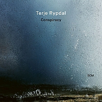 RYPDAL, Terje: Conspiracy (LP)