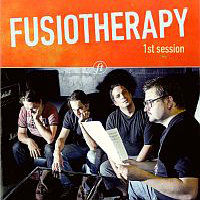 FUSIOTHERAPY: 1st Session