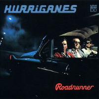 HURRIGANES: Roadrunner