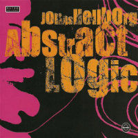 HELLBORG, Jonas: Abstract Logic