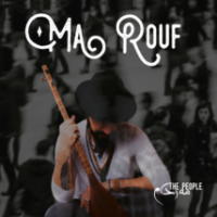 MA ROUF: The People