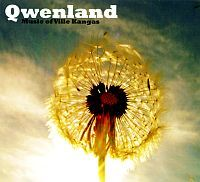 KANGAS, Ville: Qwenland