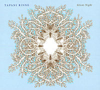 RINNE, Tapani: Silent Night